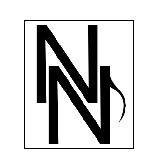 Notes on Notes Podcast