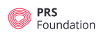 prs-foundation-logotype-red-blue-rgb-large